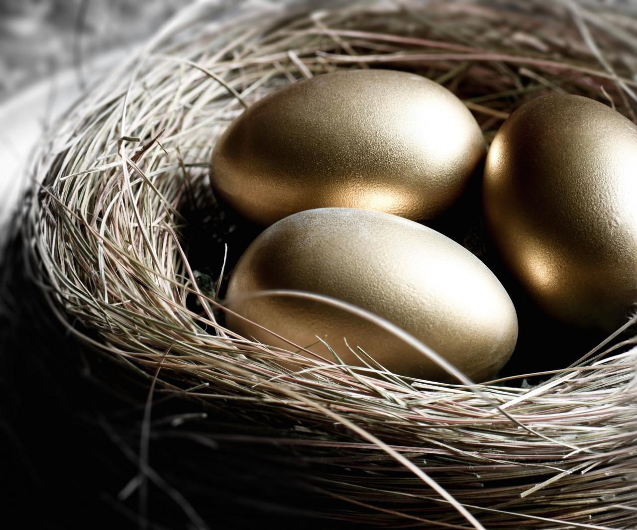Nest Egg - Estate Planning & Probate   Noel Law